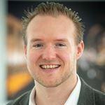 Tim Wormsbecher - NVM-makelaar (directeur)
