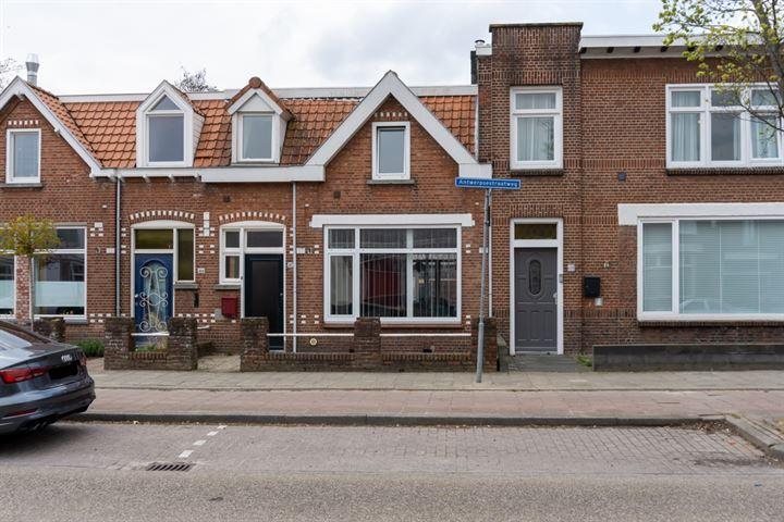 Antwerpsestraatweg 402