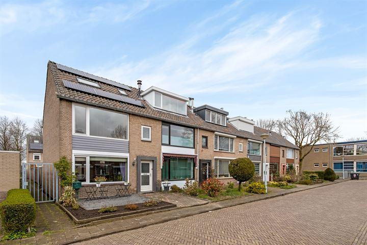 Nieuwpoortstraat 3