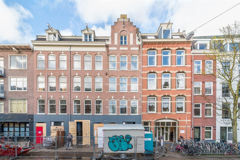 Bekijk foto 1 van Swammerdamstraat 44 II