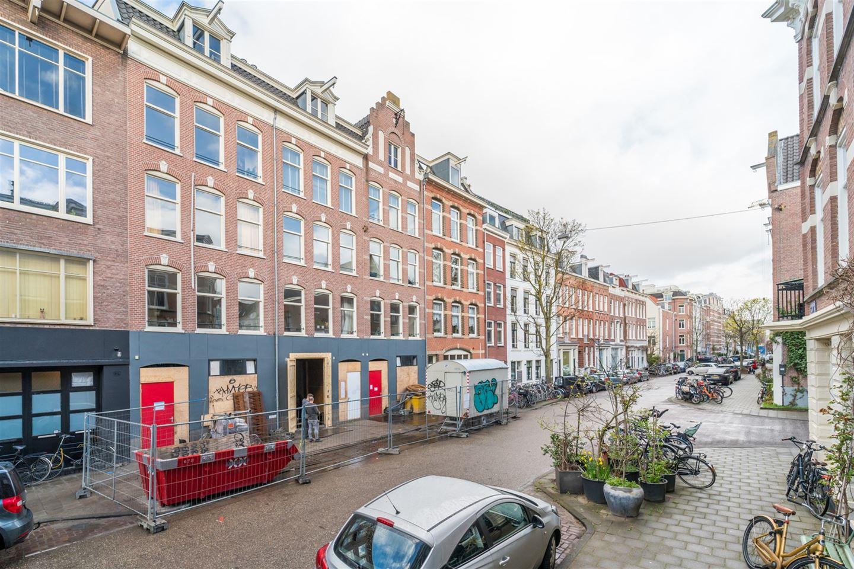 Bekijk foto 2 van Swammerdamstraat 44 II