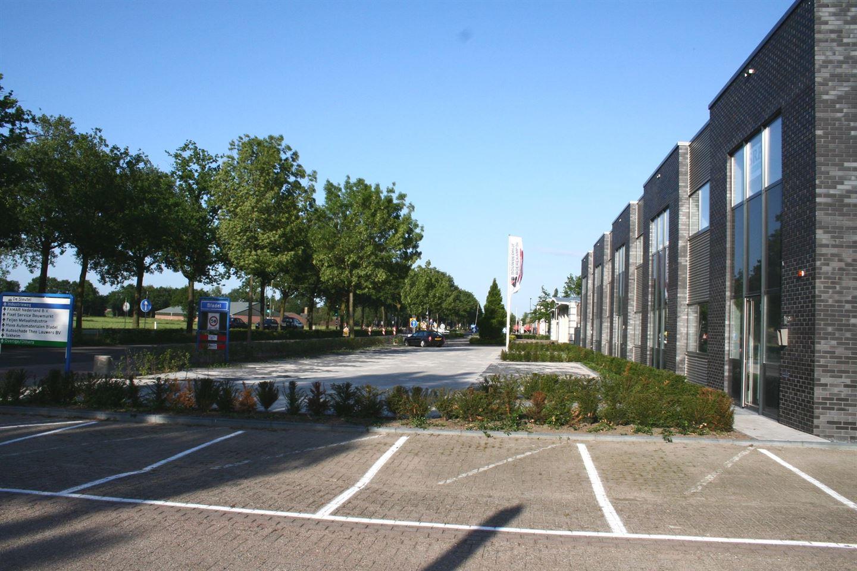 Bekijk foto 2 van Industrieweg 10 E
