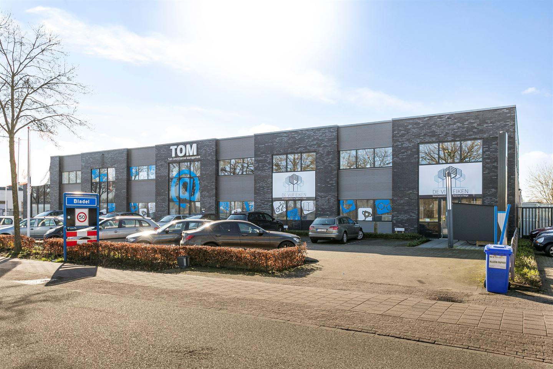 Bekijk foto 1 van Industrieweg 10 E