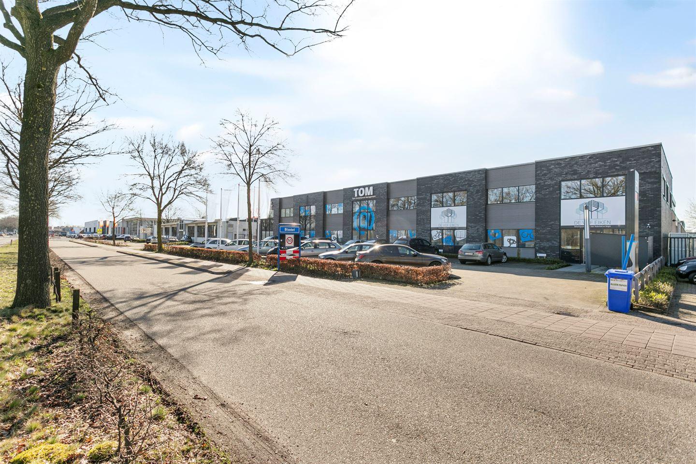 Bekijk foto 3 van Industrieweg 10 E