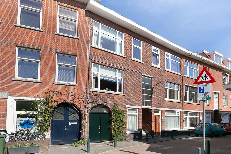 Bekijk foto 1 van Heemraadstraat 14