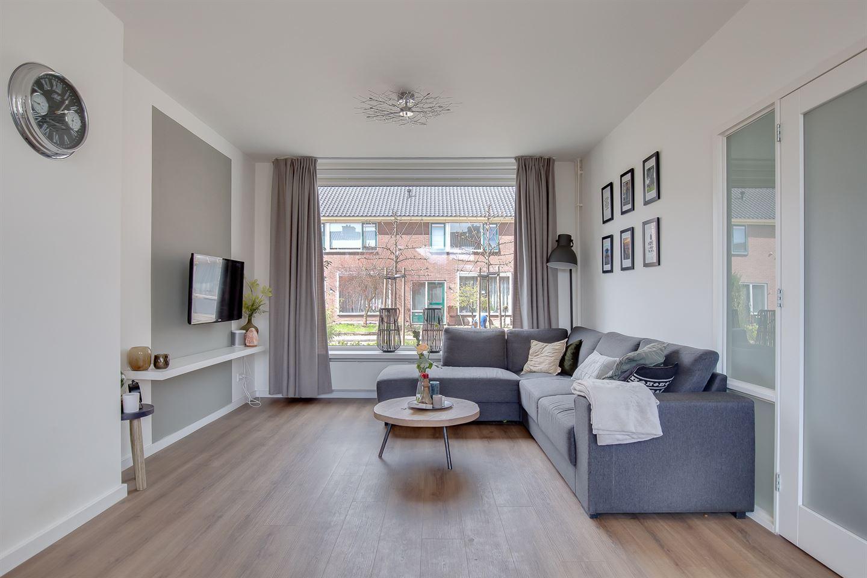 Bekijk foto 3 van Rhijnesteinstraat 5