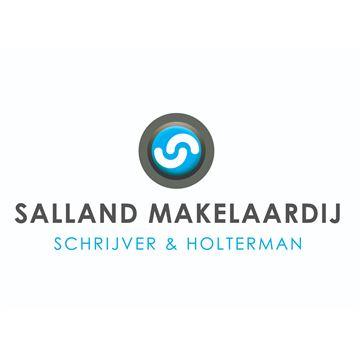 Salland Makelaardij Schrijver & Holterman