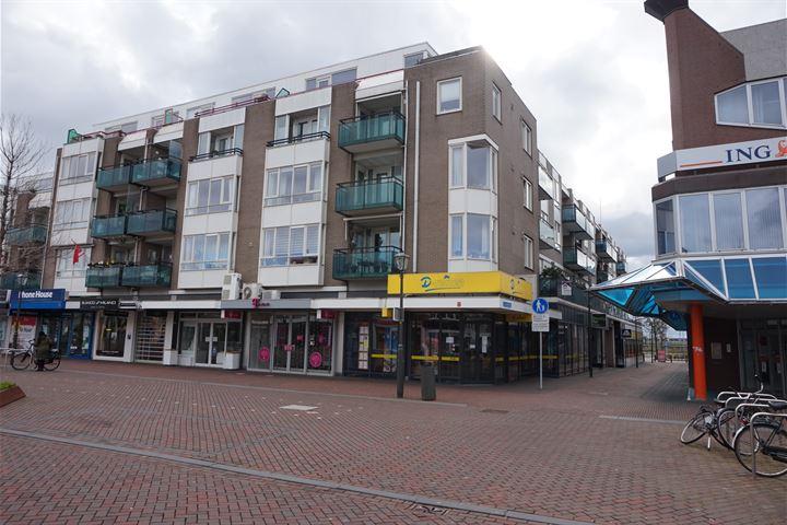 Raadhuisstraat 69