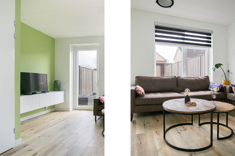 Bekijk foto 5 van Van der Sluisstraat 13