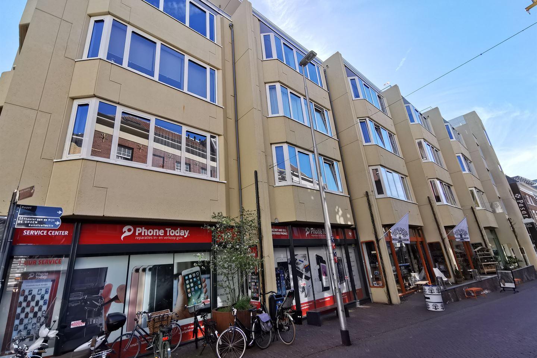 View photo 1 of Kortestraat 6 -2