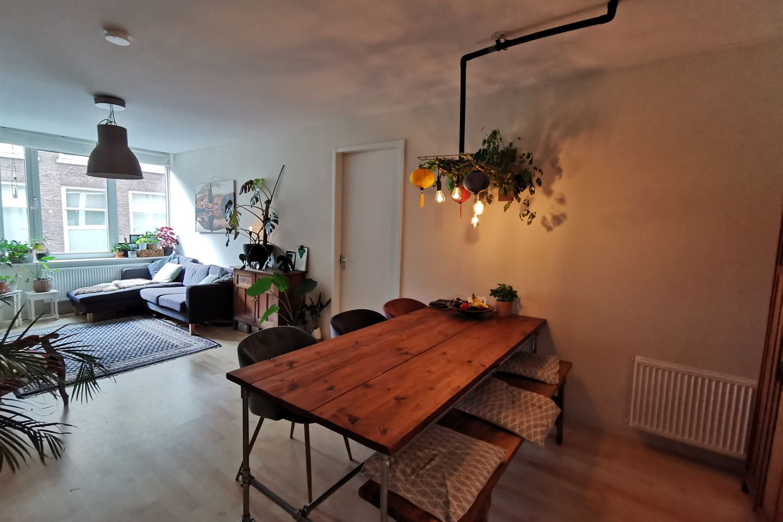 View photo 3 of Kortestraat 6 -2