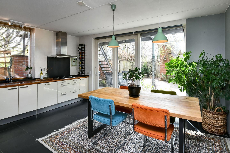 Bekijk foto 3 van Schipholplein 237