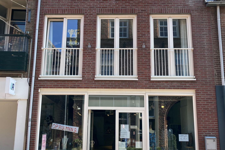 Bekijk foto 2 van Langestraat 28