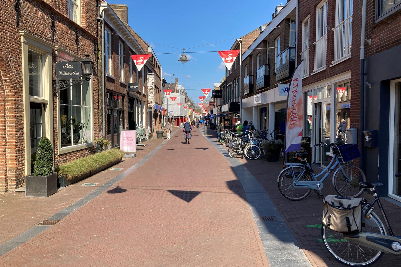 Bekijk foto 3 van Langestraat 28