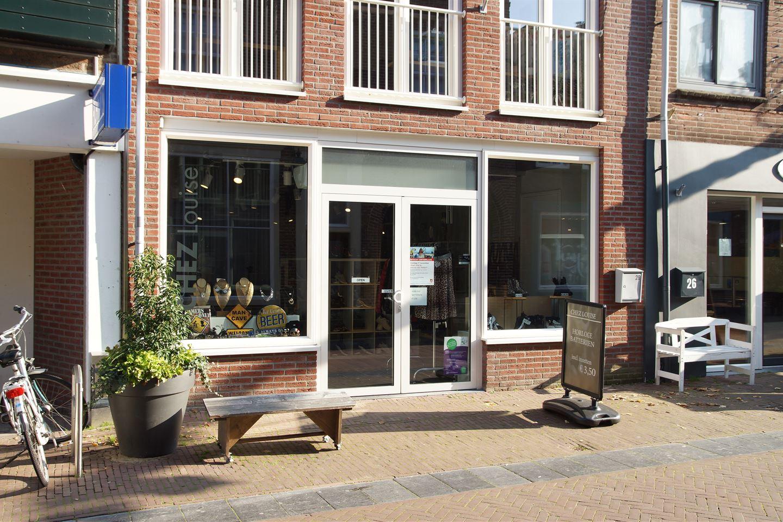 Bekijk foto 4 van Langestraat 28