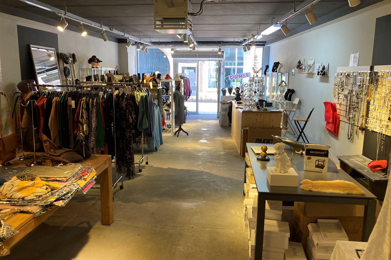 Bekijk foto 5 van Langestraat 28