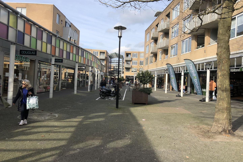 Bekijk foto 4 van Emiclaerhof 186