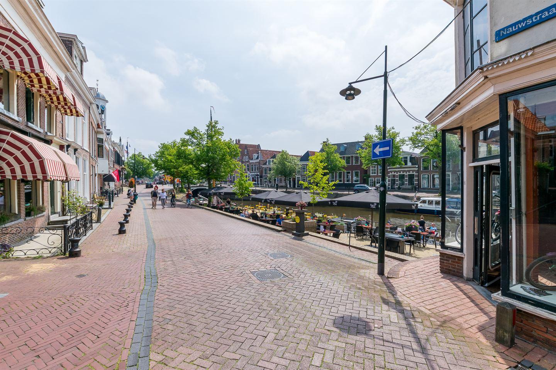 Bekijk foto 2 van Nauwstraat 4 a