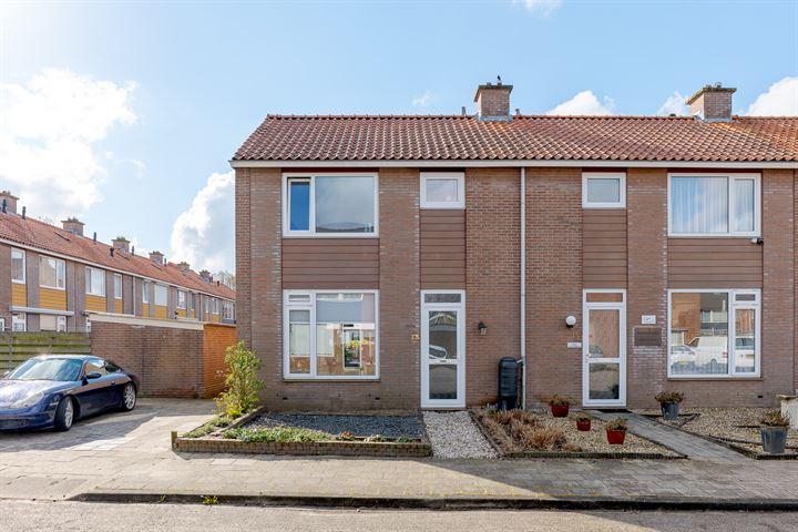 IJsselstraat 13