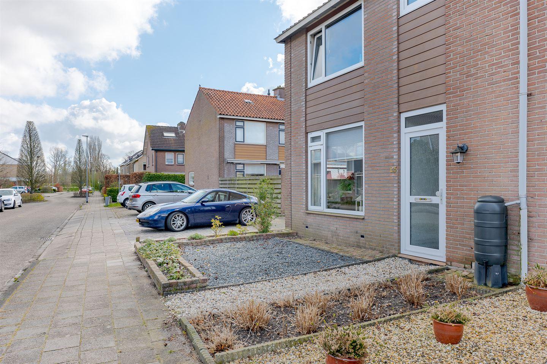Bekijk foto 4 van IJsselstraat 13