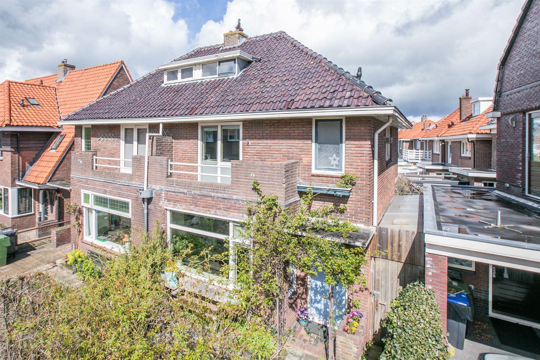 View photo 1 of Concordiastraat 4