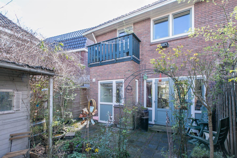 View photo 5 of Concordiastraat 4