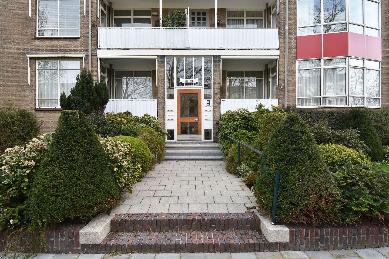 View photo 2 of Laan van Clingendael 99