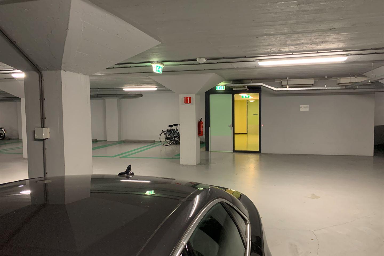 Bekijk foto 4 van Gillis van Ledenberchstraat 20