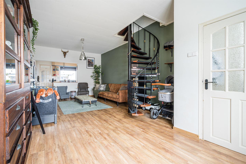 Bekijk foto 4 van Rijksweg 61