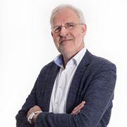 Wim Havermans - NVM-makelaar