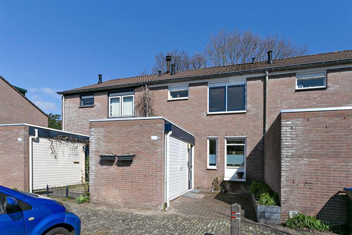 Drenthehof 161