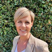 Nicole Eversdijk - Hypotheekadviseur