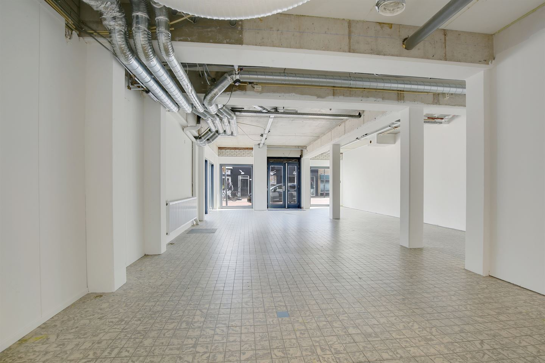 Bekijk foto 4 van Dorpsstraat 58