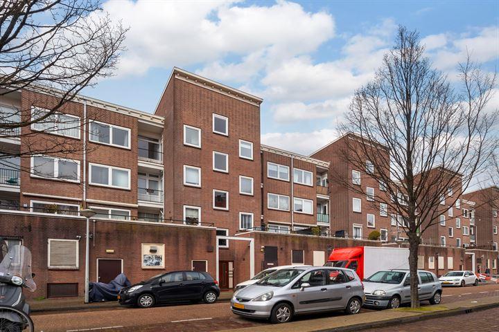 Hendrik de Bruynstraat 14 III