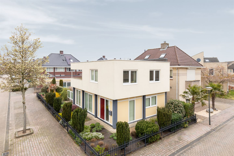 View photo 1 of Ziederijsingel 2