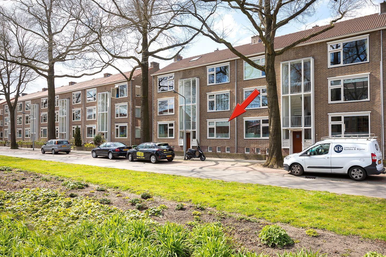 Bekijk foto 1 van Jacob van Campenlaan 345