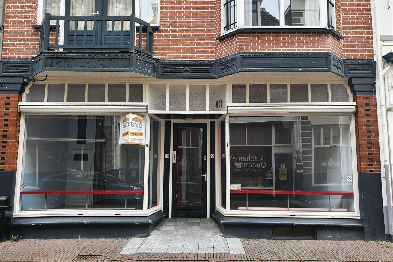 View photo 1 of Nieuwstraat 76