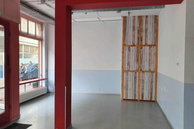 View photo 2 of Nieuwstraat 76