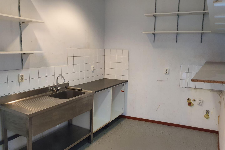 View photo 4 of Nieuwstraat 76