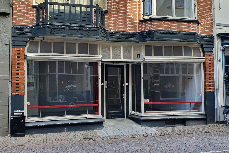 View photo 5 of Nieuwstraat 76