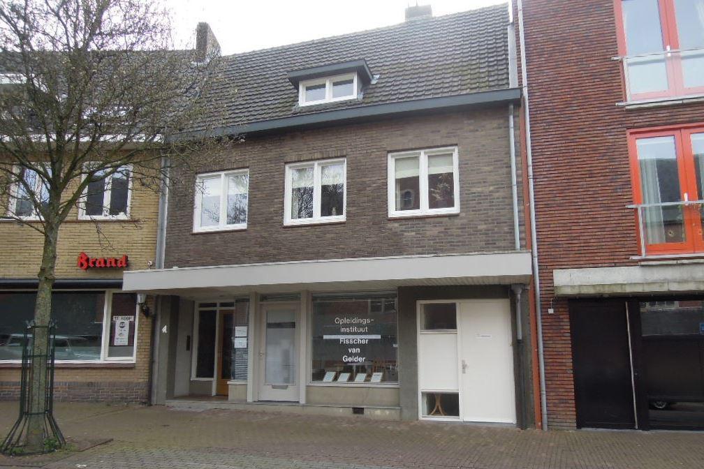 Bekijk foto 1 van Dorpstraat 91