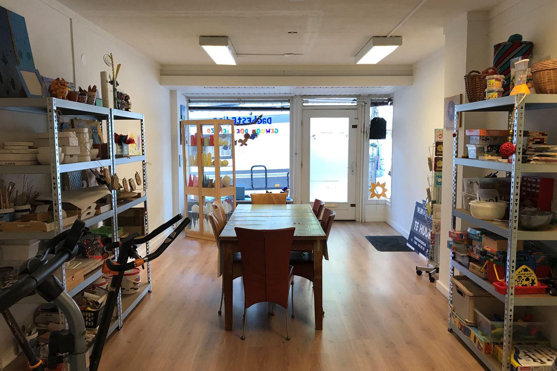 Bekijk foto 4 van Dorpstraat 91