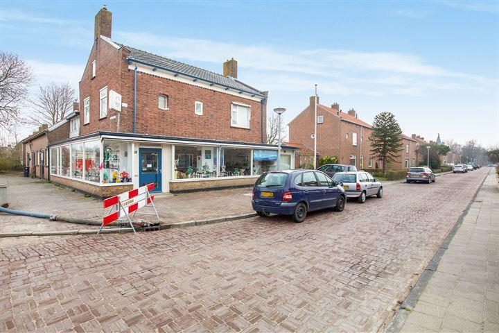 Sternstraat 25