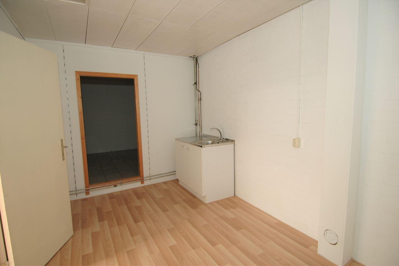 Bekijk foto 5 van Hogeweg 56 C