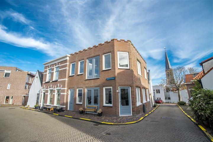 Bakkerstraat 7