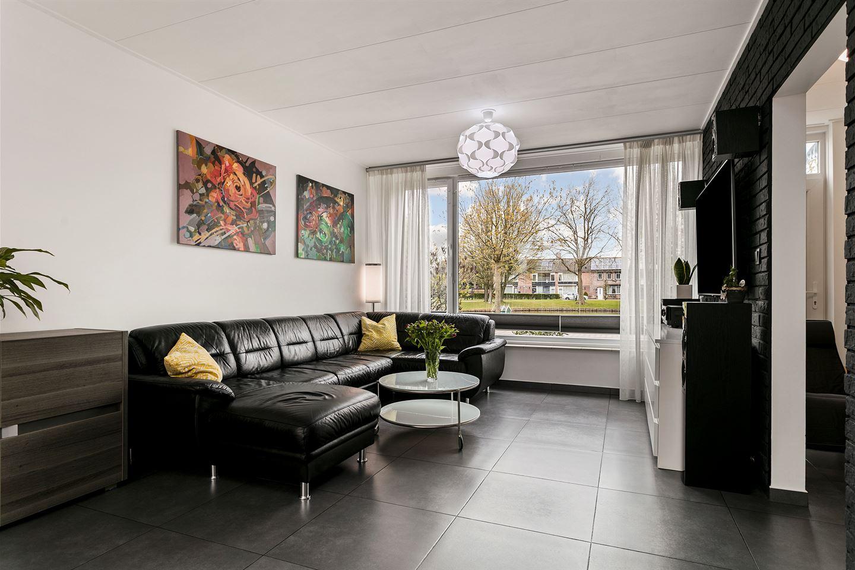 Bekijk foto 2 van Gerardus Mensstraat 15