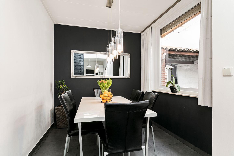 Bekijk foto 4 van Gerardus Mensstraat 15