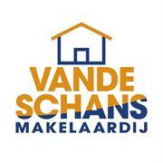 Van de Schans Makelaardij