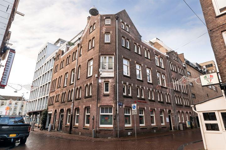 Leidsekruisstraat 58