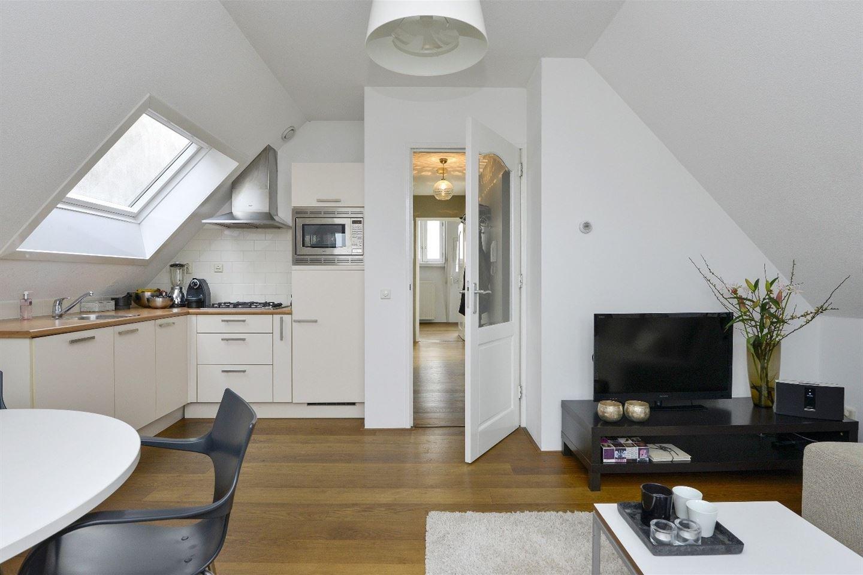 Bekijk foto 5 van Marnixstraat 93 E